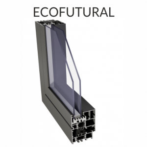 Ecofutural